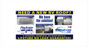 banner-stand-rv-roof