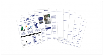 booklet-design-rv-roof-dealership-package