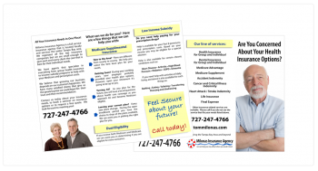 brochure-milonas-senior-care-insurance