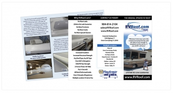 brochure-rv-roof-tri-fold