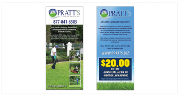 rack-card-pratt-landscaping