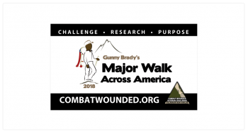 business-cards-combat-wounded-major-walk