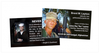 business-cards-james