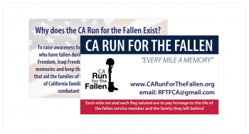 business-cards-run-for-the-fallen-ca