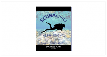business-plan-scubanauts