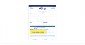 documents-rv-roof-check-in-sheet