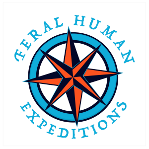 logo-design-feral-human-expeditions