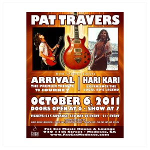 poster-pat-travers