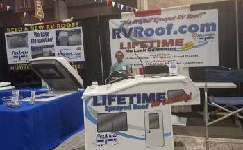 old-banners-mini-rv-tradeshow